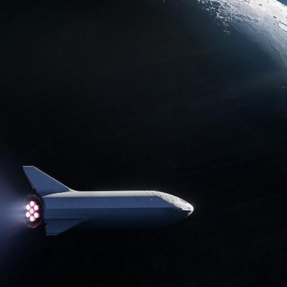युसाकू माइजावा चंद्रमा की यात्रा करने वाले होंगे पहले आम इंसान, कलाकारों को करवाएंगे मुफ्त में सैर