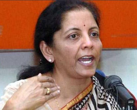 राहुल गांधी का हमला, रक्षामंत्री सीतारमण का झूठ पकड़ा गया, इस्तीफा दें