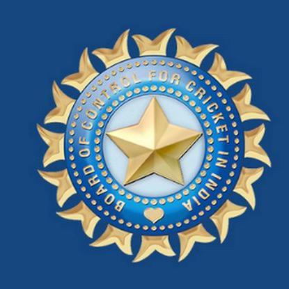पुडुचेरी के 8 क्रिकेटरों पर गिरी बीसीसीआई की गाज, पंजीयन रद्द
