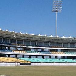भारत-वेस्टइंडीज राजकोट टेस्ट के टिकट 22 सितंबर से बिकेंगे
