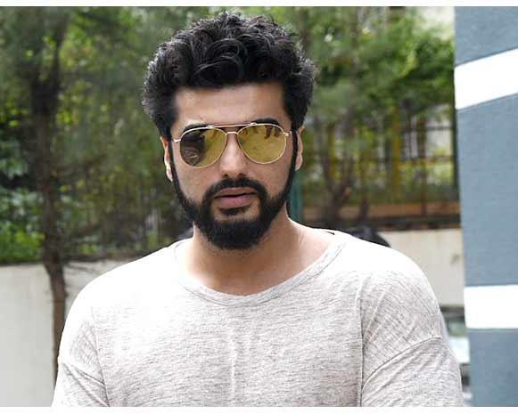 सिंह इज़ किंग 2 में अर्जुन कपूर, अक्षय कुमार से दूसरी फिल्म का सीक्वल छीना!