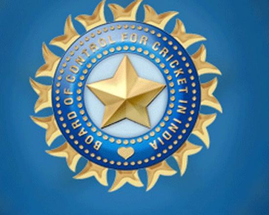 वेस्टइंडीज के खिलाफ भारतीय टेस्ट टीम का चयन आज, कई खिलाड़ियों की फिटनेस और फार्म पर नजरें
