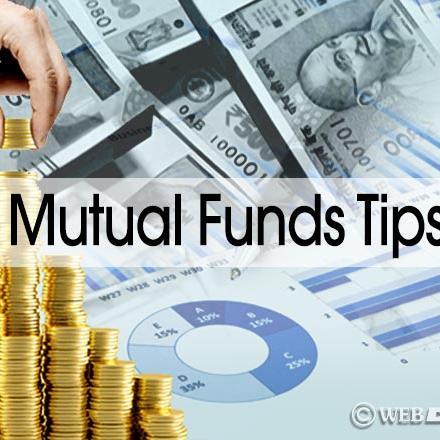 म्यूचुअल फंड में कैसी हो लांग टर्म निवेश की प्लानिंग, जानिए दो बातें, तेजी से बढ़ेगा आपका धन