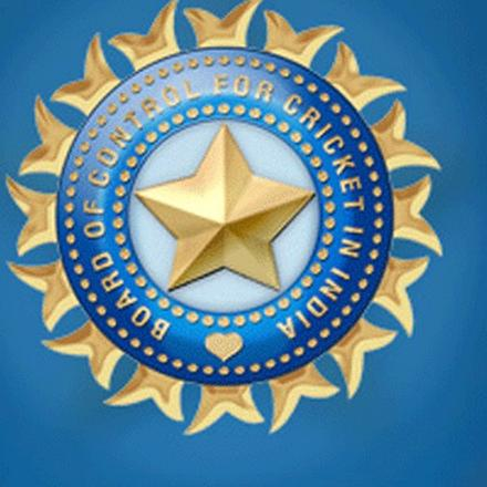 भारतीय टेस्ट टीम का चयन आज, कई खिलाड़ियों की फिटनेस और फार्म पर नजरें
