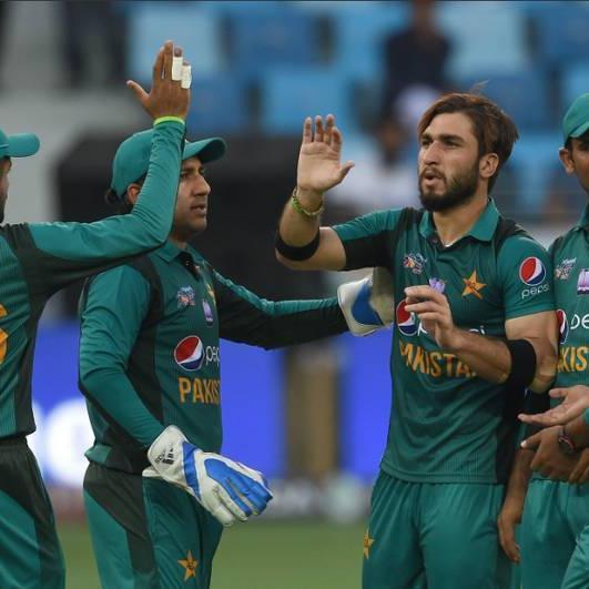 एशिया कप : वास्तविक सेमीफाइनल में आमने-सामने होंगे पाकिस्तान और बांग्लादेश