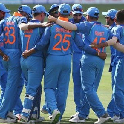 एशिया कप में अफगानिस्तान के खिलाफ टीम इंडिया के पास बेंच आजमाने का बेहतरीन मौका