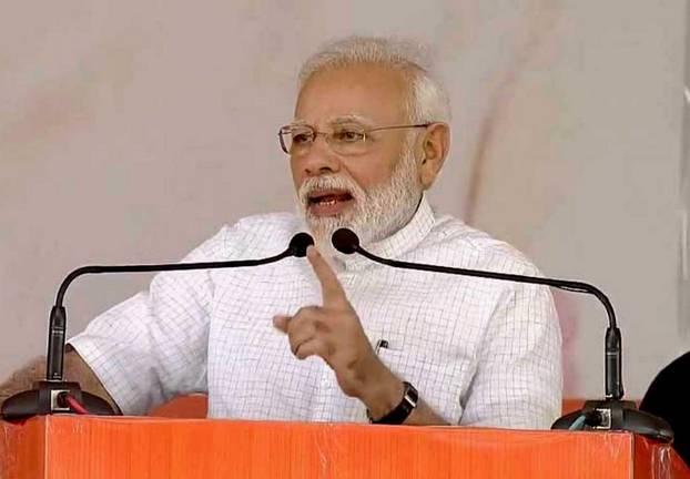 Hindi News India | Live News Hindi Website | States - Cities