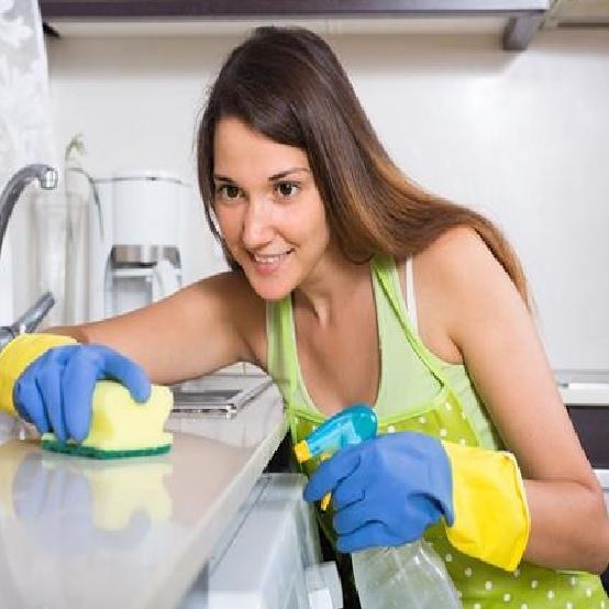 Quarantine Tips : साफ-सफाई करें, कोरोना जैसे संक्रमण को दूर रखें