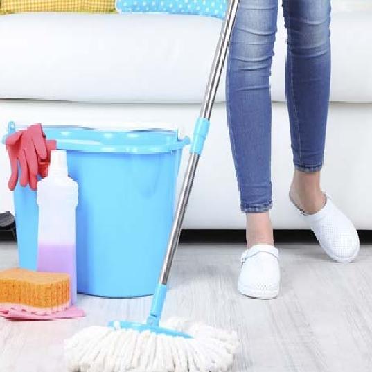 lockdown : घर की इन 6 चीजों को न करें नजरअंदाज इन्हें जरूर करें साफ