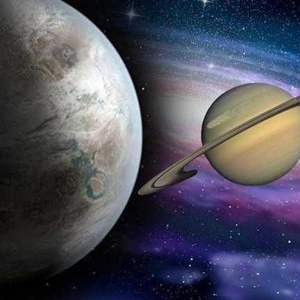 शनि ग्रह के बारे में रोचक जानकारी, क्या कहता है विज्ञान