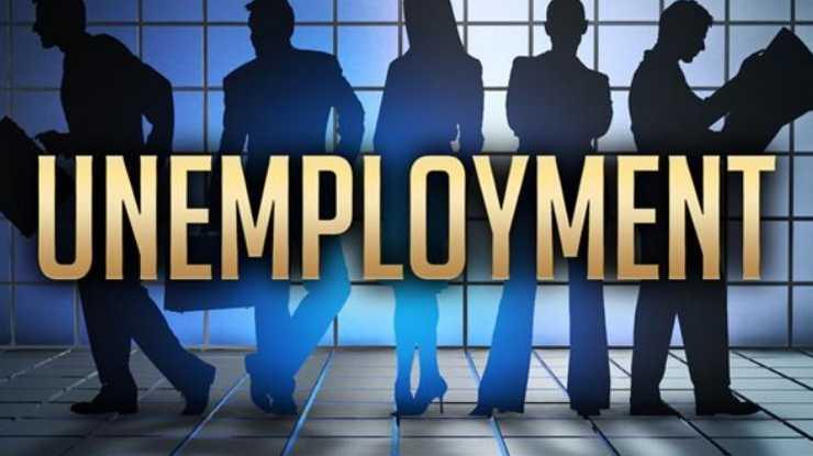 Covid-19 से अमेरिका में आर्थिक गतिविधियां ठप, 3.9 करोड़ बेरोजगार
