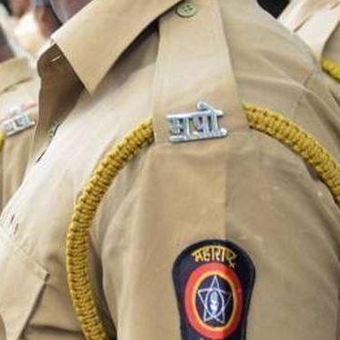 महाराष्ट्र में कोरोना से 20 पुलिसकर्मियों की मौत, अब तक 1889 संक्रमण का शिकार