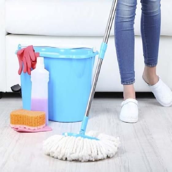 Health Care Tips : घर की इन 6 चीजों को जरूर करें साफ इन्हें न करें नजरअंदाज