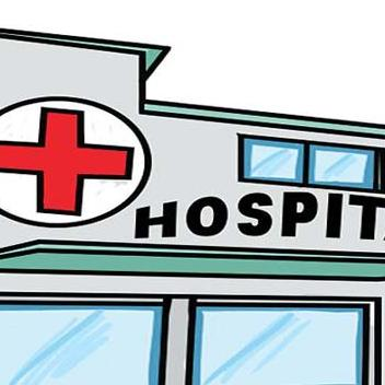 नागपुर कलेक्टर बोले, निजी कोविड अस्पतालों द्वारा ली जा रही राशि पर नजर रख रहे