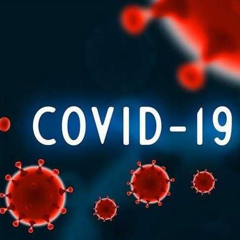 Covid 19 के लक्षणों का संभावित क्रम पता लगाने में कामयाब हुए वैज्ञानिक