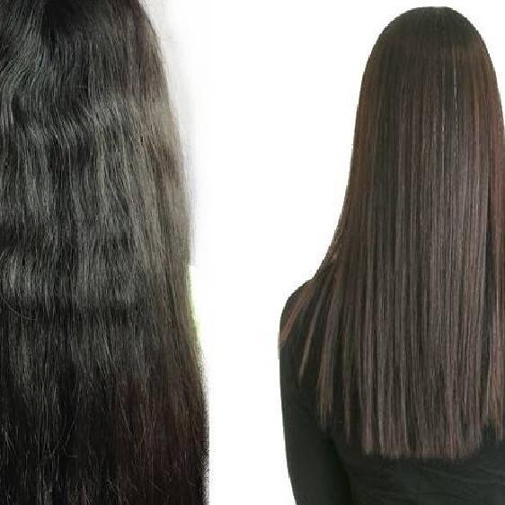 Tips For Healthy Hair : बालों के लिए चायपत्ती का पानी है बेहद फायदेमंद, जानिए लाभ