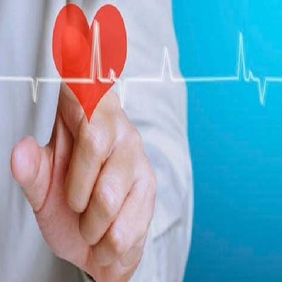 क्या आप जानते हैं Heart Attack और Cardiac Arrest में अंतर, जरूर जानें