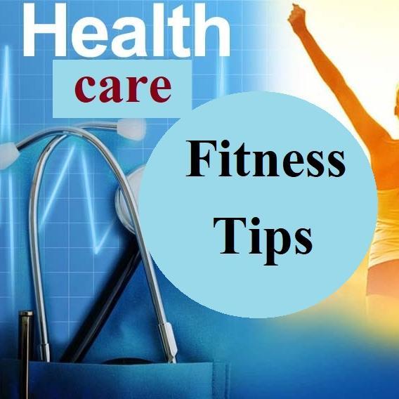 जिम छोड़ने के बाद वजन बढ़ने से हैं परेशान, तो डाइट में शामिल करें ये 5 सुपर फूड्स