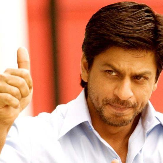 Do You Know: शाहरुख खान के पहले सलमान खान को ऑफर हुई थी मूवी चक दे इंडिया