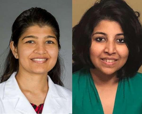 US में रह रहीं कानपुर की बेटियों ने बढ़ाया मदद का हाथ, भेजीं 10 BiPAP मशीनें