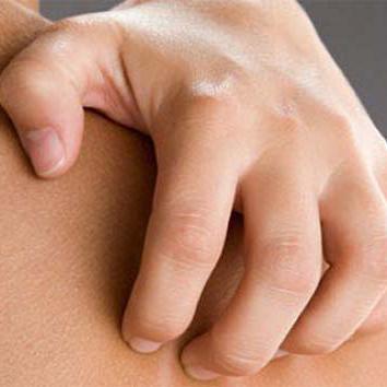 Home Remedies For Itching:खुजली की समस्या से राहत देंगे 5 घरेलू उपाय