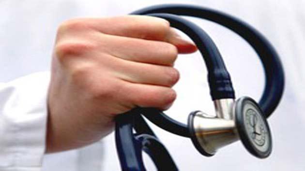 डॉक्टरों पर हमलों के खिलाफ 18 जून को देशव्यापी प्रदर्शन करेगा आईएमए