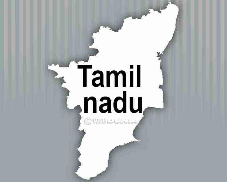 तमिलनाडु में कोरोना प्रतिबंधों में और ढील, सोमवार से खुलेंगी चाय की दुकानें