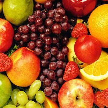 जानिए, किन फल-सब्जियों के छिलके आप बेझिझक खा सकते हैं