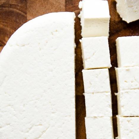 कोरोना से रिकवरी में जरूरी है पनीर, जानिए 10 फायदे