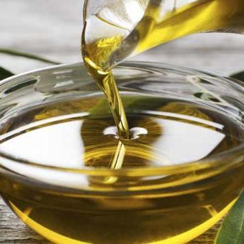 Olive Oil Health Benefits: बहुत फायदे हैं जैतून के तेल के