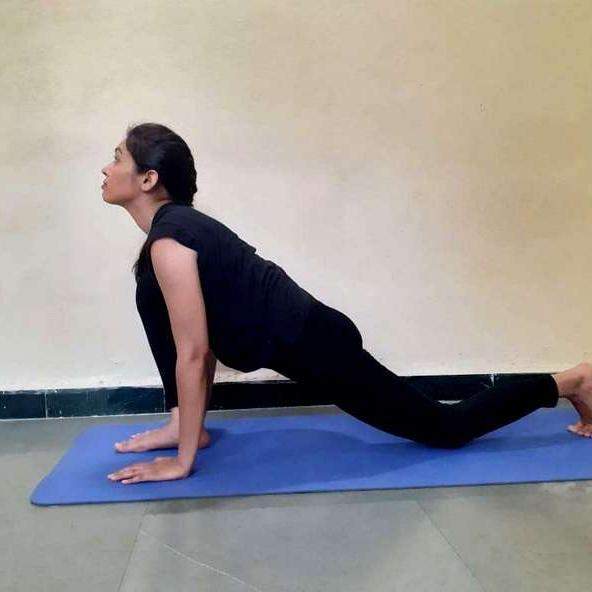 Yoga Day 2021: 7 कठिन योगासन, जो जरूरी है मजबूत शरीर के लिए, लेकिन करें देखरेख में