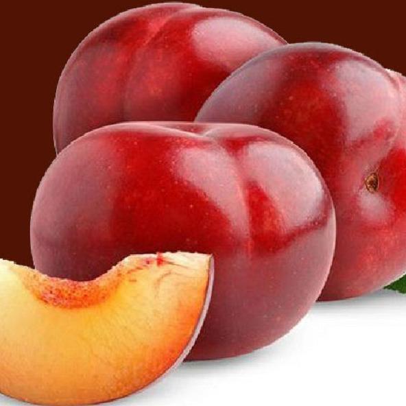 आलूबुखारा : रसीले फल के Health Benefits आपको चकित कर देंगे