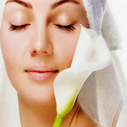 Beauty Oils : त्वचा की चमक का खुशबू से क्या है संबंध, रोचक जानकारी