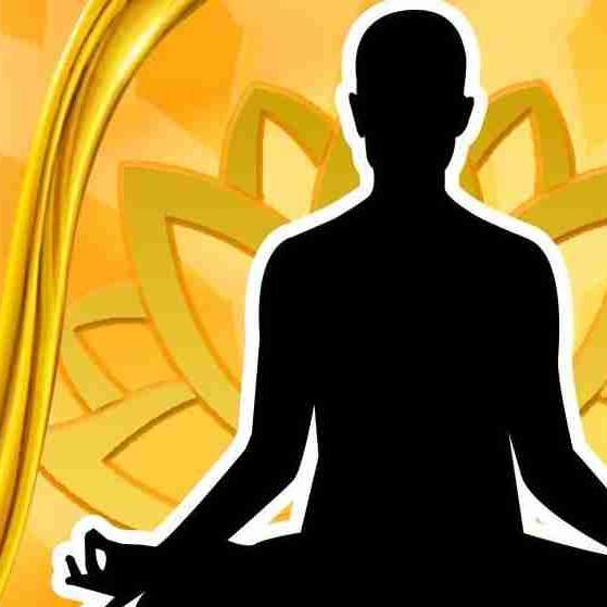 योग का संपूर्ण इतिहास जानिए