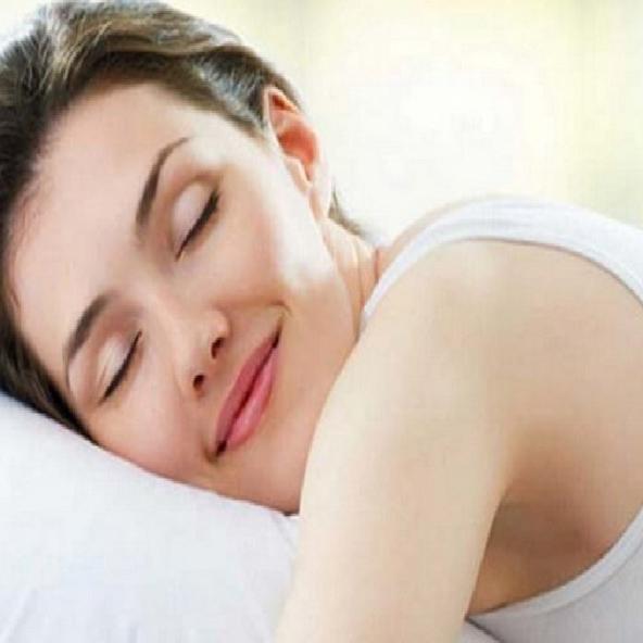 Health Benefits to Getting Sound Sleep : खूबसूरती का रिश्ता नींद से है, जानिए कैसे आए मीठी नींद