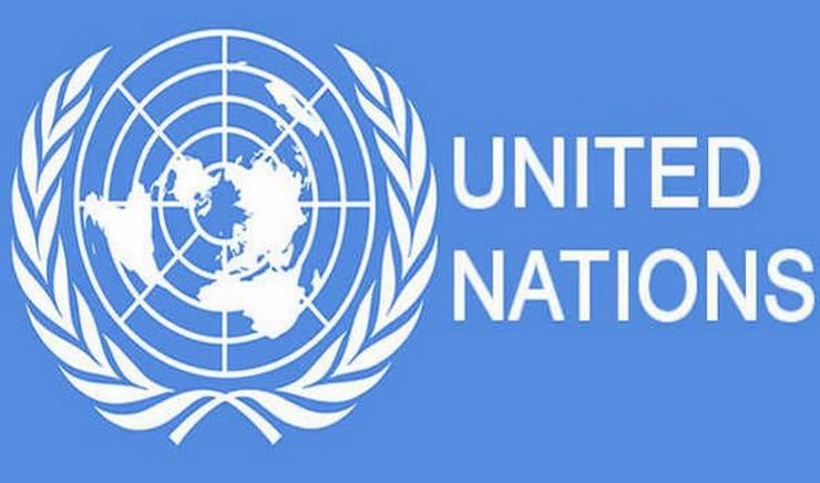 Covid 19 संकट के बावजूद 2020 में दुनियाभर में लाखों लोग हुए विस्थापित : UN