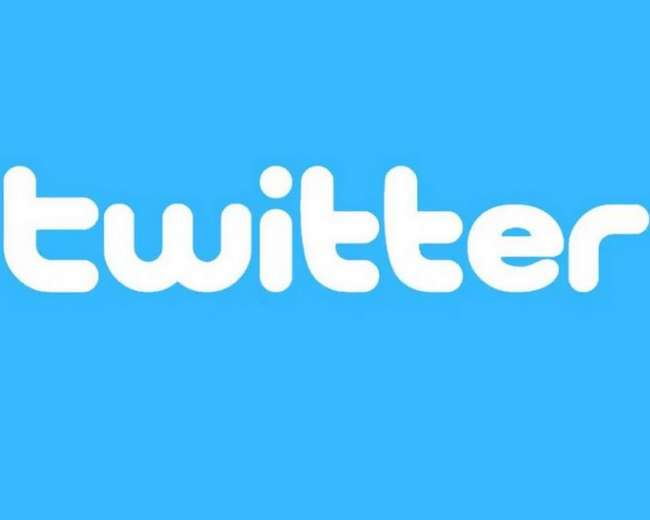 Corona महामारी के दौरान संग्रहित किए 8 करोड़ ट्वीट...
