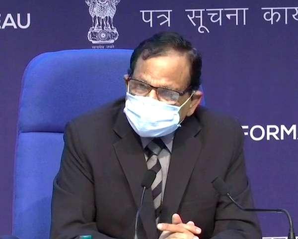 भारत में Vaccine ने बचाई हजारों जानें, स्टडी में हुआ खुलासा