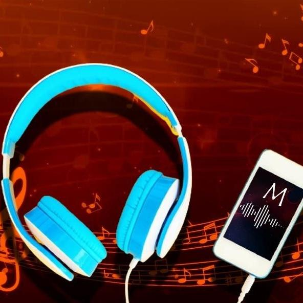 कई बड़ी बीमारियां म्यूजिक सुनने मात्र से होंगी दूर, पढ़ें रोचक जानकारी