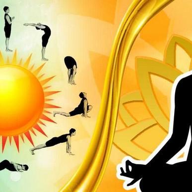 World Yoga Day 2021: योग आसन क्या है, कितने प्रकार के होते हैं योगासन, जानिए