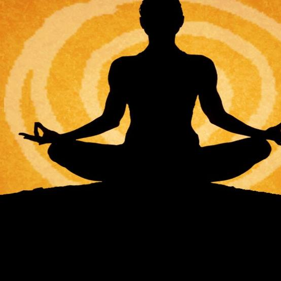 World Yoga Day 2021: योग के 7 प्रमुख प्रकार जानिए