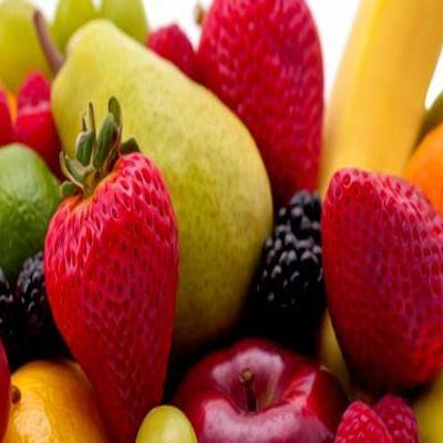 संतरा-नींबू महंगे हैं तो जान लीजिए 5 सस्ते फ्रूट्स जो हैं विटामिन सी से भरपूर