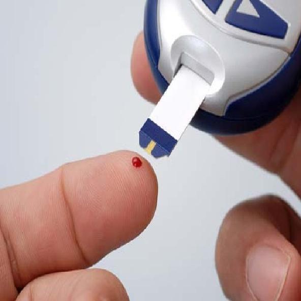 डायबिटीज को कंट्रोल करेंगे ये 10 सरल उपाय
