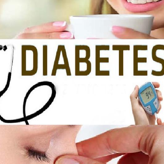डायबिटीज के लिए कितना खतरनाक है कोरोना, 5 लक्षण, 5 सुझाव