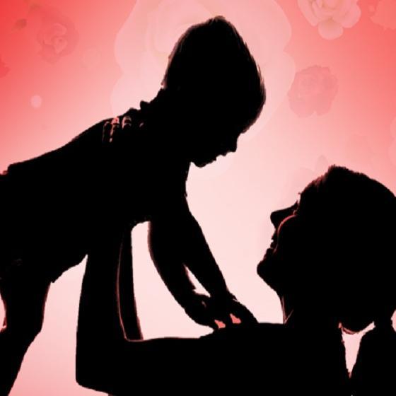 Expert Advice : कोरोना की तीसरी लहर में बच्चों का कैसे ध्यान रखें, इम्यूनिटी कैसे बढ़ाएं