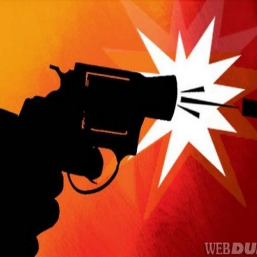 COVID-19 : मास्क नहीं पहनने पर छात्र को पुलिस ने मारी गोली