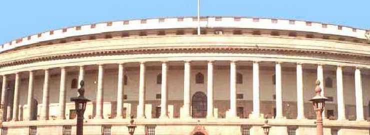 सरकार ने राज्यसभा में कहा, कई देशों ने भारतीय छात्रों के लिए यात्रा प्रतिबंधों में दी ढील