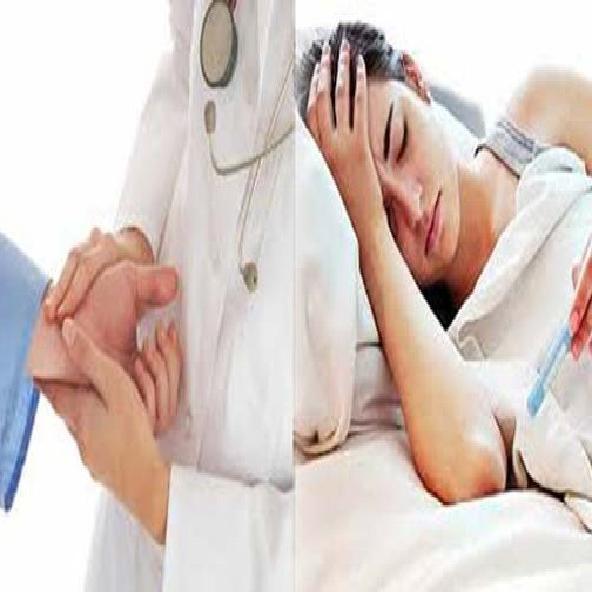 Health Tips in Rainy Season : यह हैं बारिश की प्रमुख बीमारियां, जानिए कैसे करें बचाव