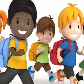 UNICEF गाइडलाइन, .Unlock से पहले बच्चों को स्कूल के लिए ऐसे करें तैयार