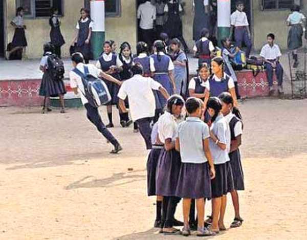 बिहार में 7 अगस्त से खुलेंगे स्कूल, पाबंदियों में दी ढील